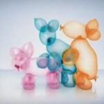 8 mythes à propos des préservatifs
