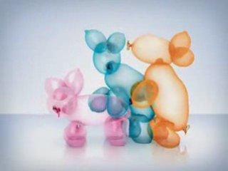 8 mythes sur des préservatifs
