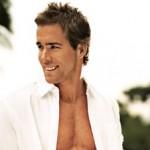Les plus beaux corps masculins 2011