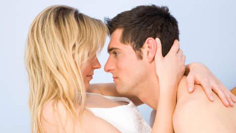 Pourquoi certains hommes évitent-ils notre regard