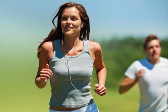 abstinence nuit à la santé des sportifs