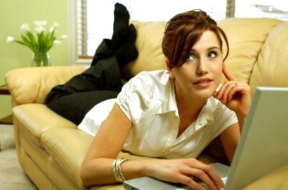 rencontrer femme sexy sur internet