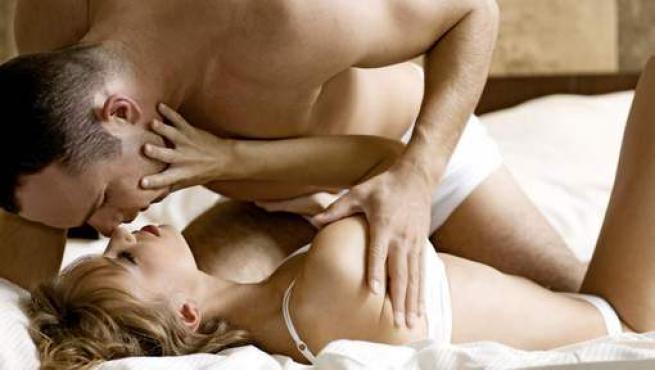 5 zones érogènes des femmes négligées par les hommes