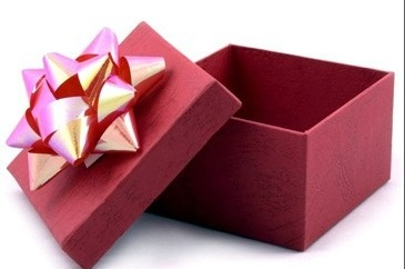 Comment choisir un cadeau