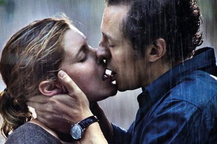 quels-baisers-plaisent-aux-hommes