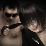 Défauts féminins qui irritent les hommes