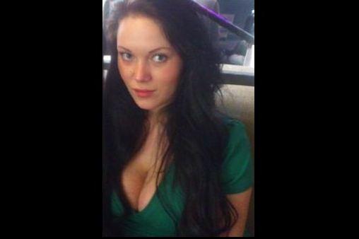 femme brune cherche rencontre et plan sexe