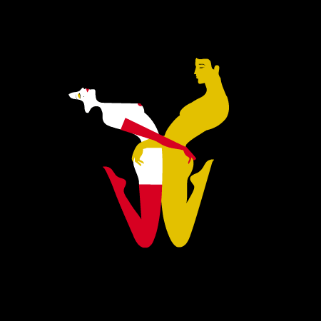 kamasutra alphabet lettre Y