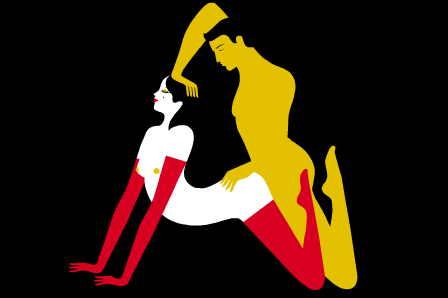 kamasutra-alphabet-lettre-A